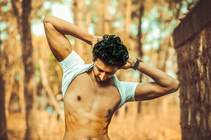 06_0127598_IMM_Indian_Male_Models