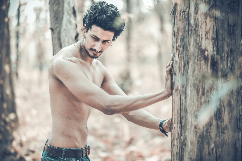 10_0127598_IMM_Indian_Male_Models