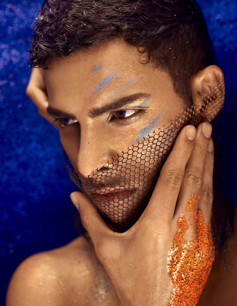12_ro_r_imm_indian_male_models