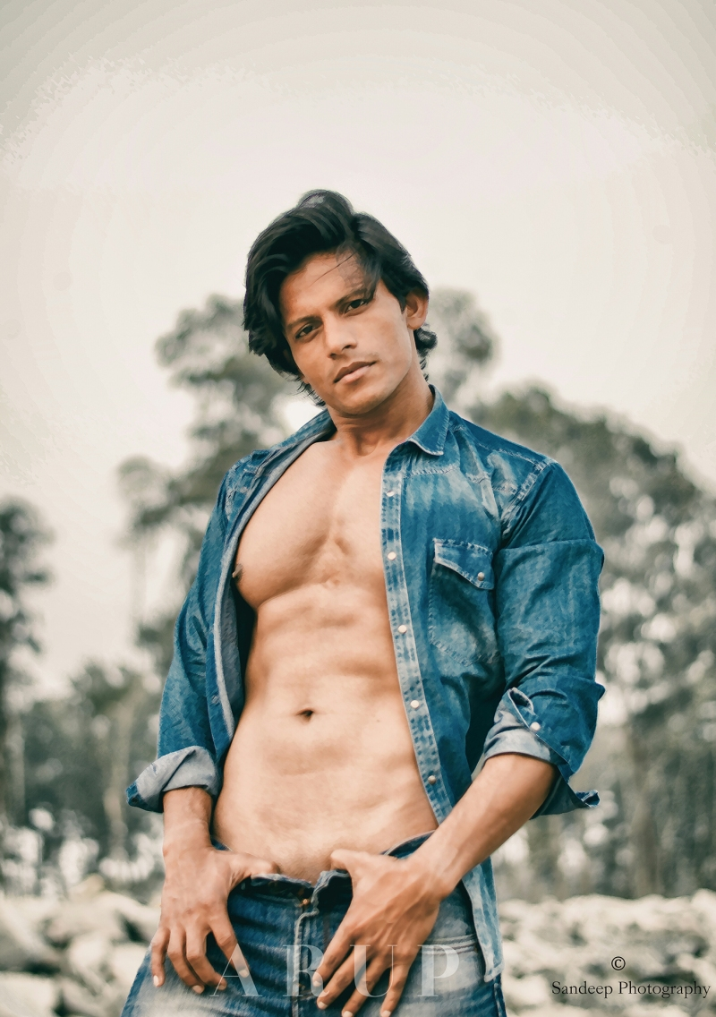 01_IMM_Indien_Male_Models_DSC_8254 arup 14_SMALL