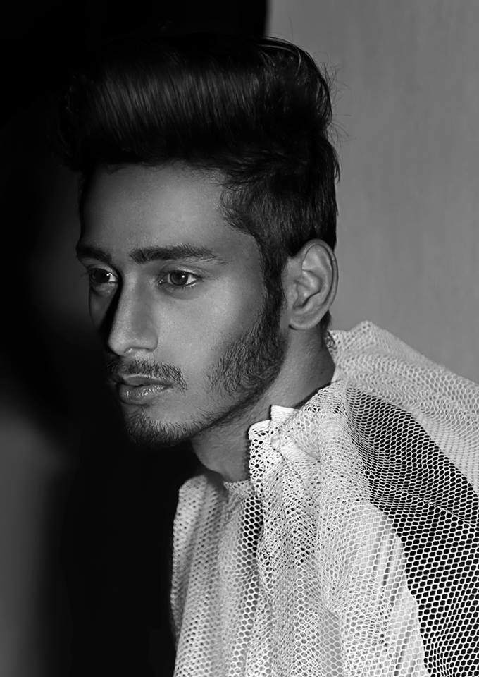 02314_ROHIT_IMM_Indian_Male_Models_blog