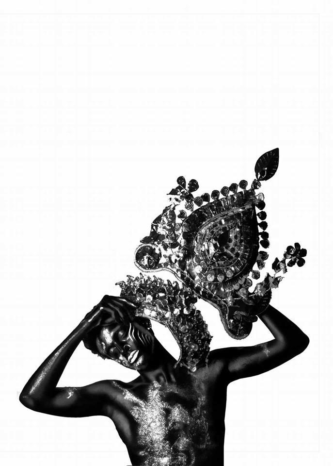02322_ROHIT_IMM_Indian_Male_Models_blog