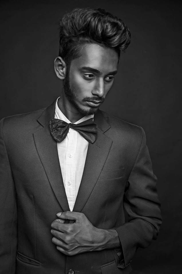 02323_ROHIT_IMM_Indian_Male_Models_blog