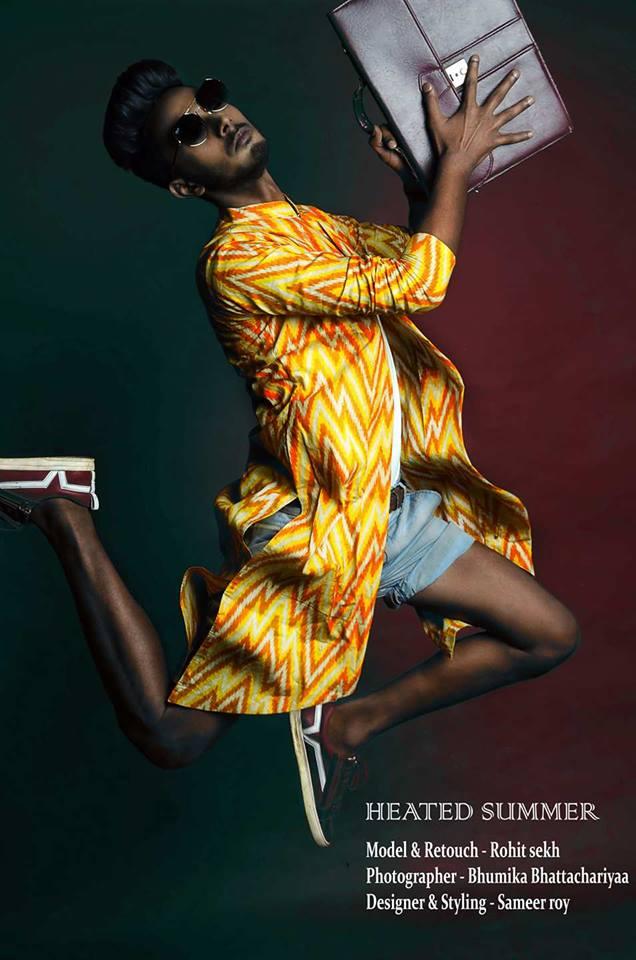 02327_ROHIT_IMM_Indian_Male_Models_blog