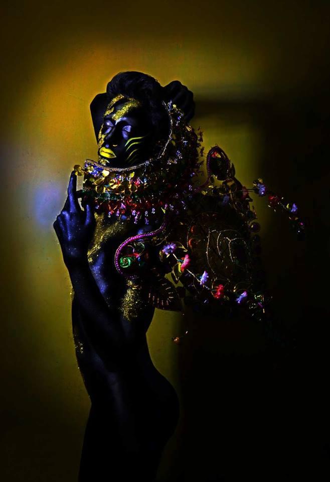 02329_ROHIT_IMM_Indian_Male_Models_blog