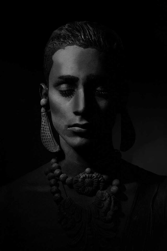 02330_ROHIT_IMM_Indian_Male_Models_blog