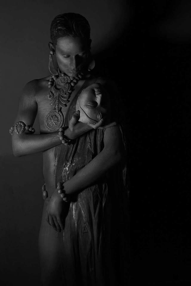 02331_ROHIT_IMM_Indian_Male_Models_blog