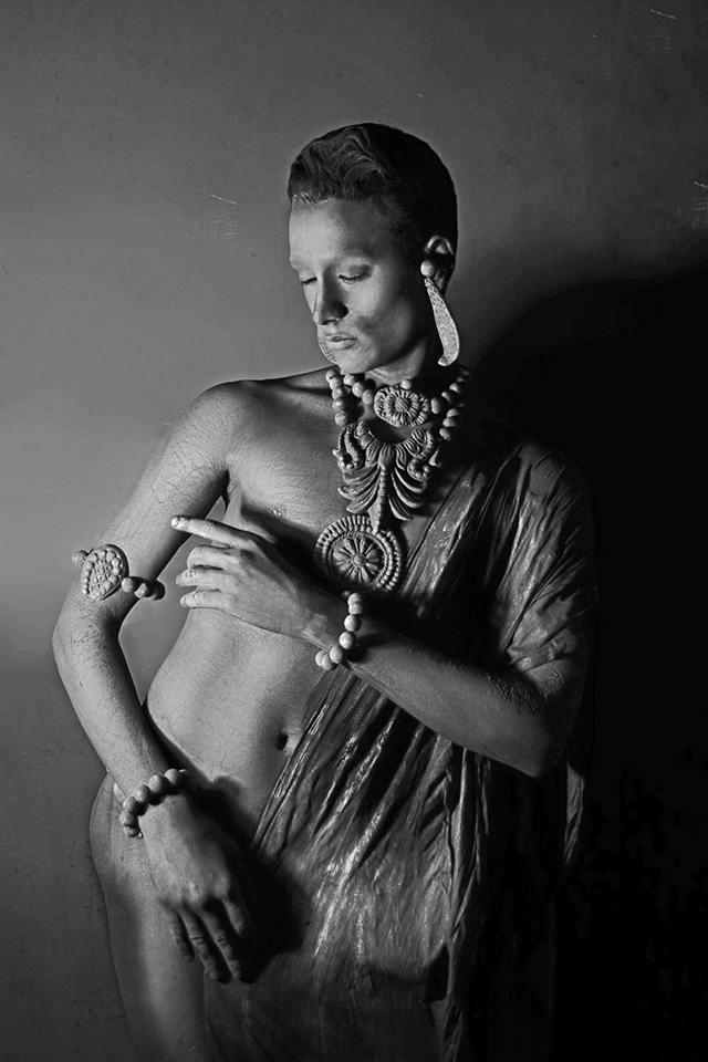 02332_ROHIT_IMM_Indian_Male_Models_blog