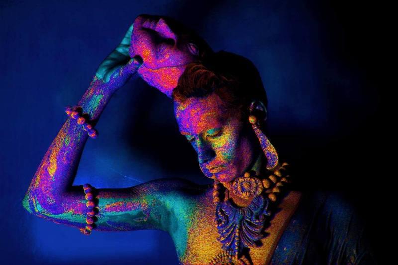 02333_ROHIT_IMM_Indian_Male_Models_blog