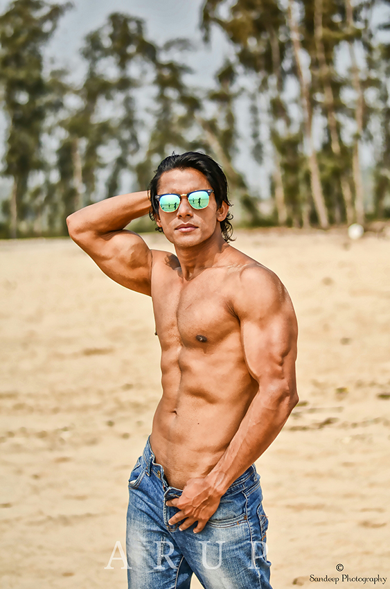 02_IMM_Indien_Male_Models_DSC_8110 full edit_SMALL