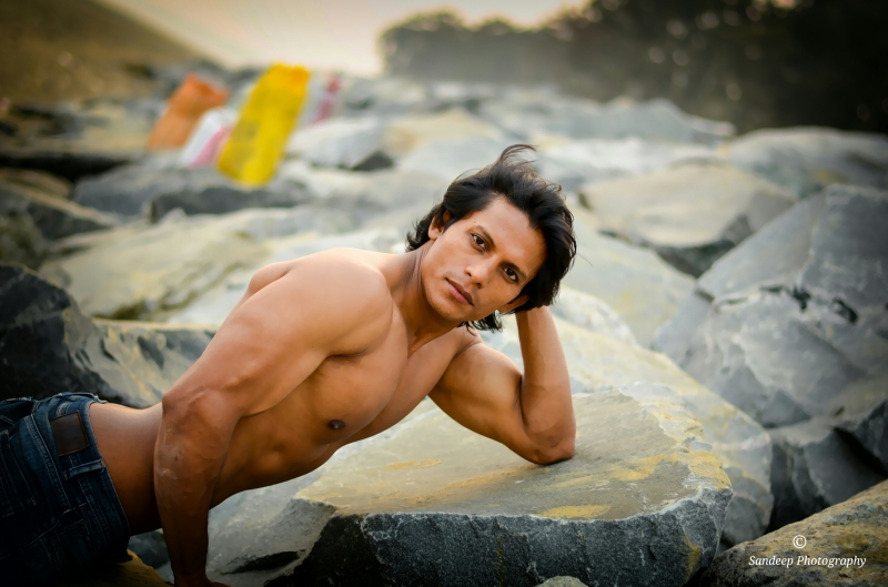 03_IMM_Indien_Male_Models_DSC_8269 finial edit