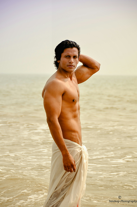 04_IMM_Indien_Male_Models_DSC_8069 arup podar finil_SMALL