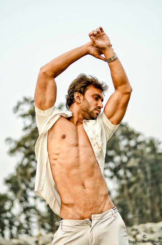 07_IMM_Indien_Male_Models_DSC_8209 5_SMALL