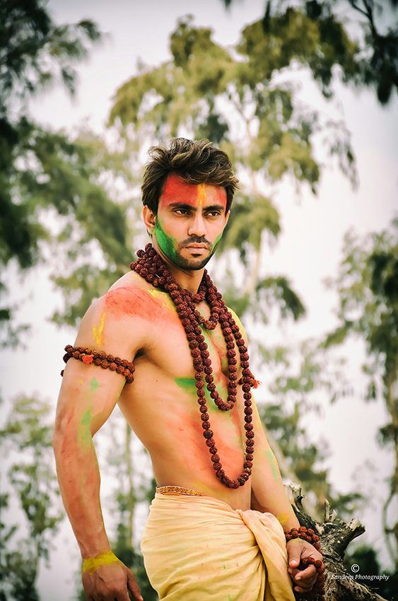 09_IMM_Indien_Male_Models_DSC_8158 aman roy 5_SMALL