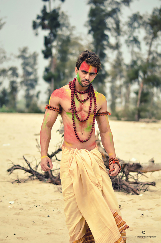 10_IMM_Indien_Male_Models_DSC_8112 full edit 2 aman roy_SMALL