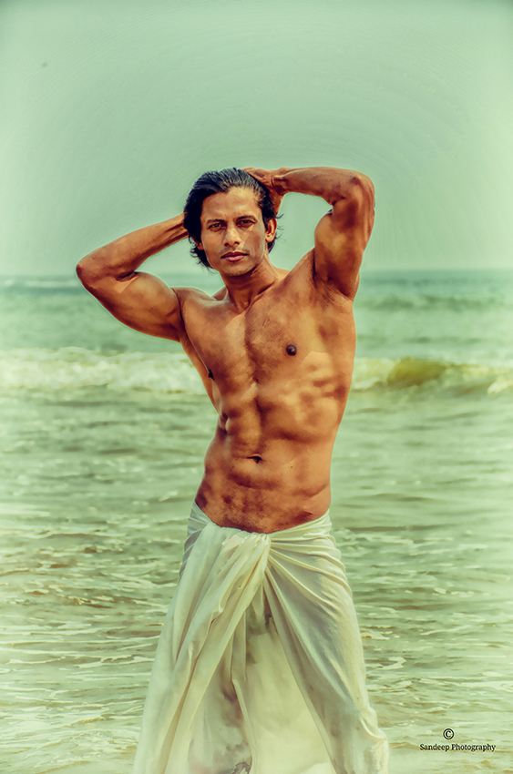 11_IMM_Indien_Male_Models_DSC_8063 ARUP full edit_SMALL