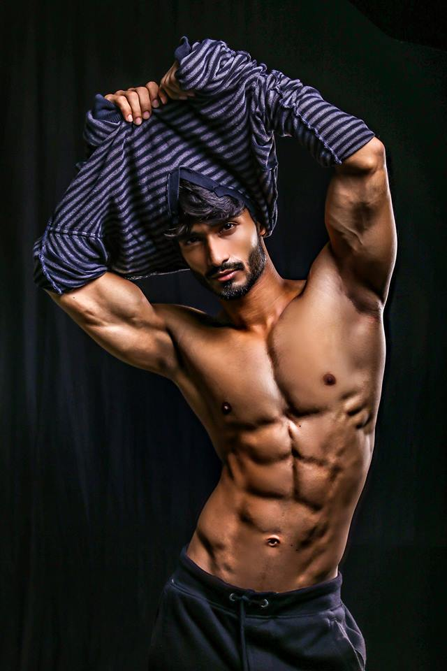 12030_Nazmul_IMM_Indian_Male_Models_Body