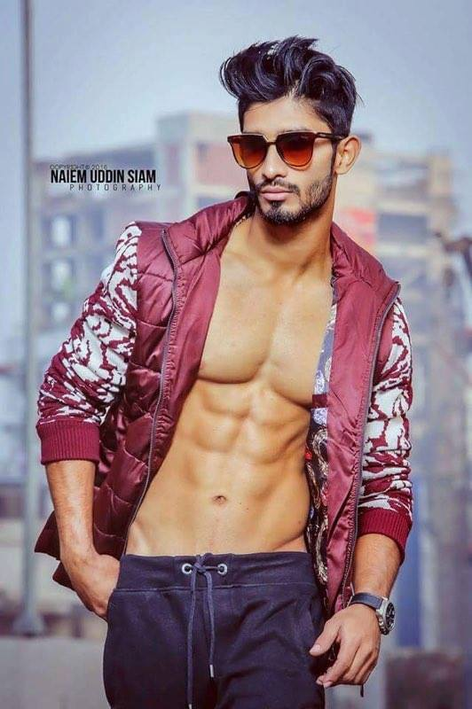 12031_Nazmul_IMM_Indian_Male_Models_Body