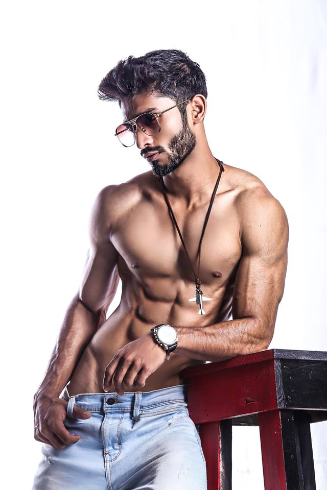 12032_Nazmul_IMM_Indian_Male_Models_Body
