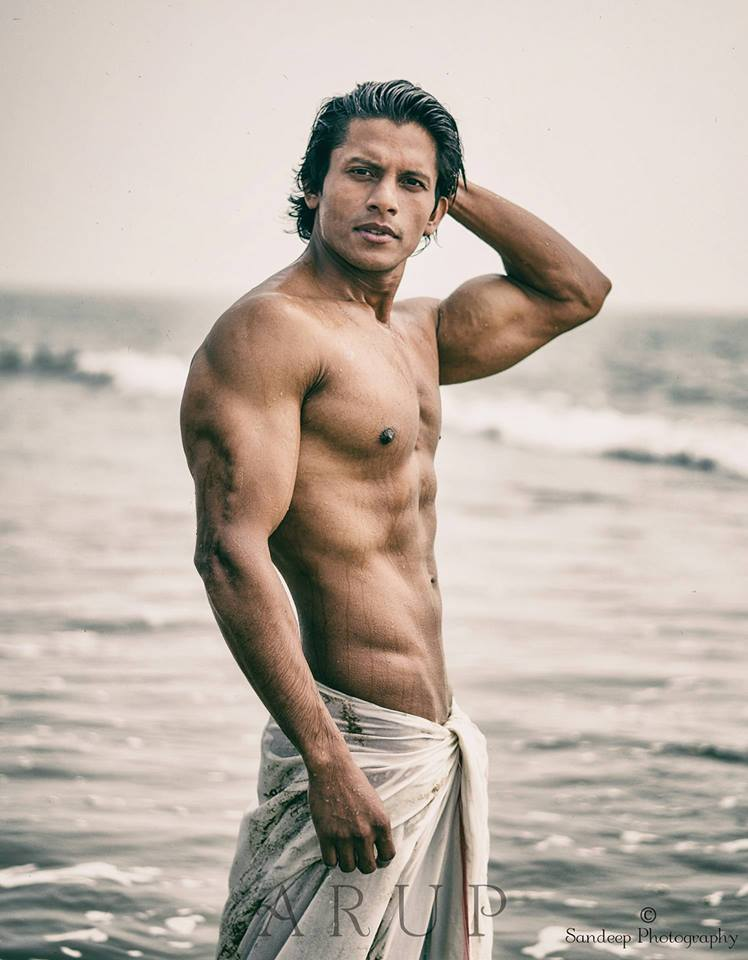 12_IMM_Indien_Male_Models_DSC_8063 ARUP full edit