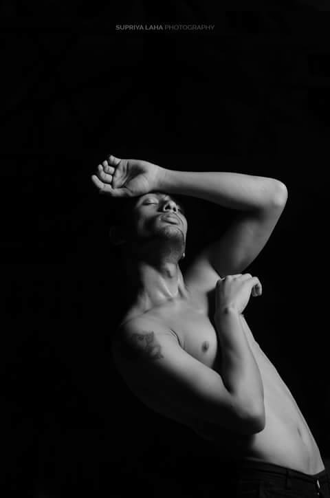1389_Subhajit_IMM_Indian_Male_Models