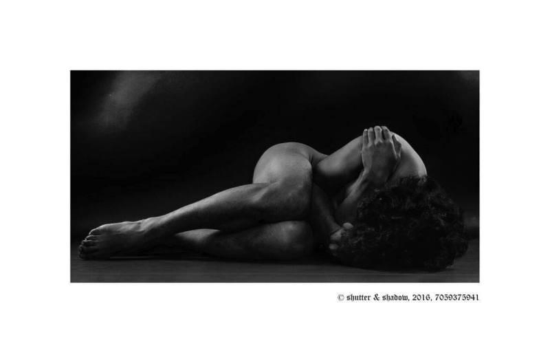 1396_Subhajit_IMM_Indian_Male_Models
