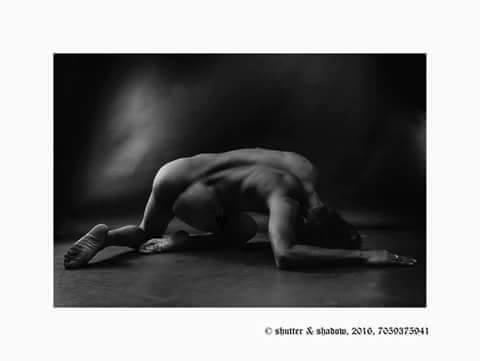 1397_Subhajit_IMM_Indian_Male_Models