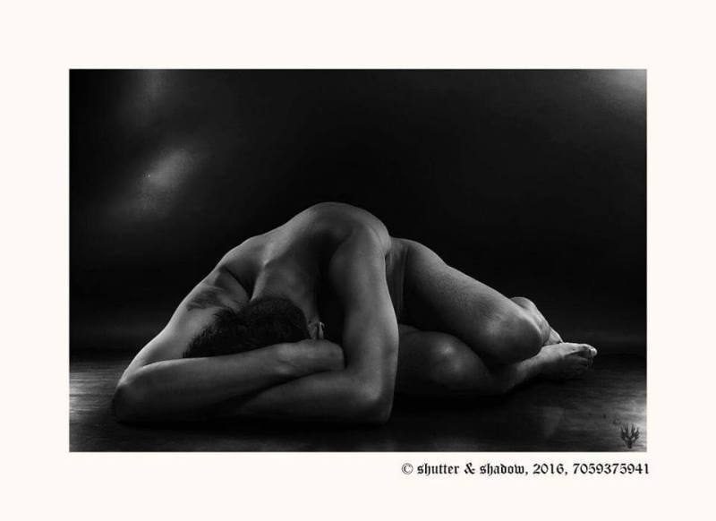 1398_Subhajit_IMM_Indian_Male_Models