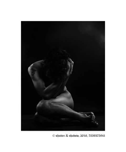 1399_Subhajit_IMM_Indian_Male_Models