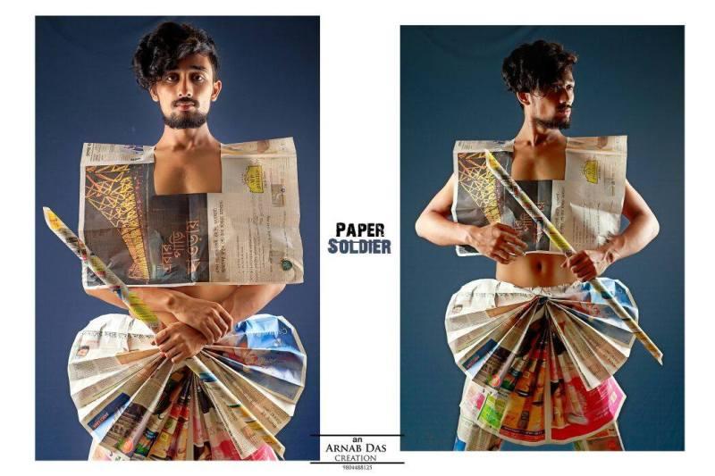 1401_Subhajit_IMM_Indian_Male_Models