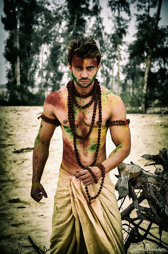 14_IMM_Indien_Male_Models_DSC_8144 full aman roy_SMALL