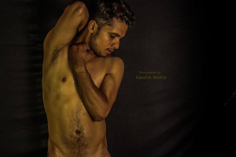 19458148_IMM_Indian_Male_Models