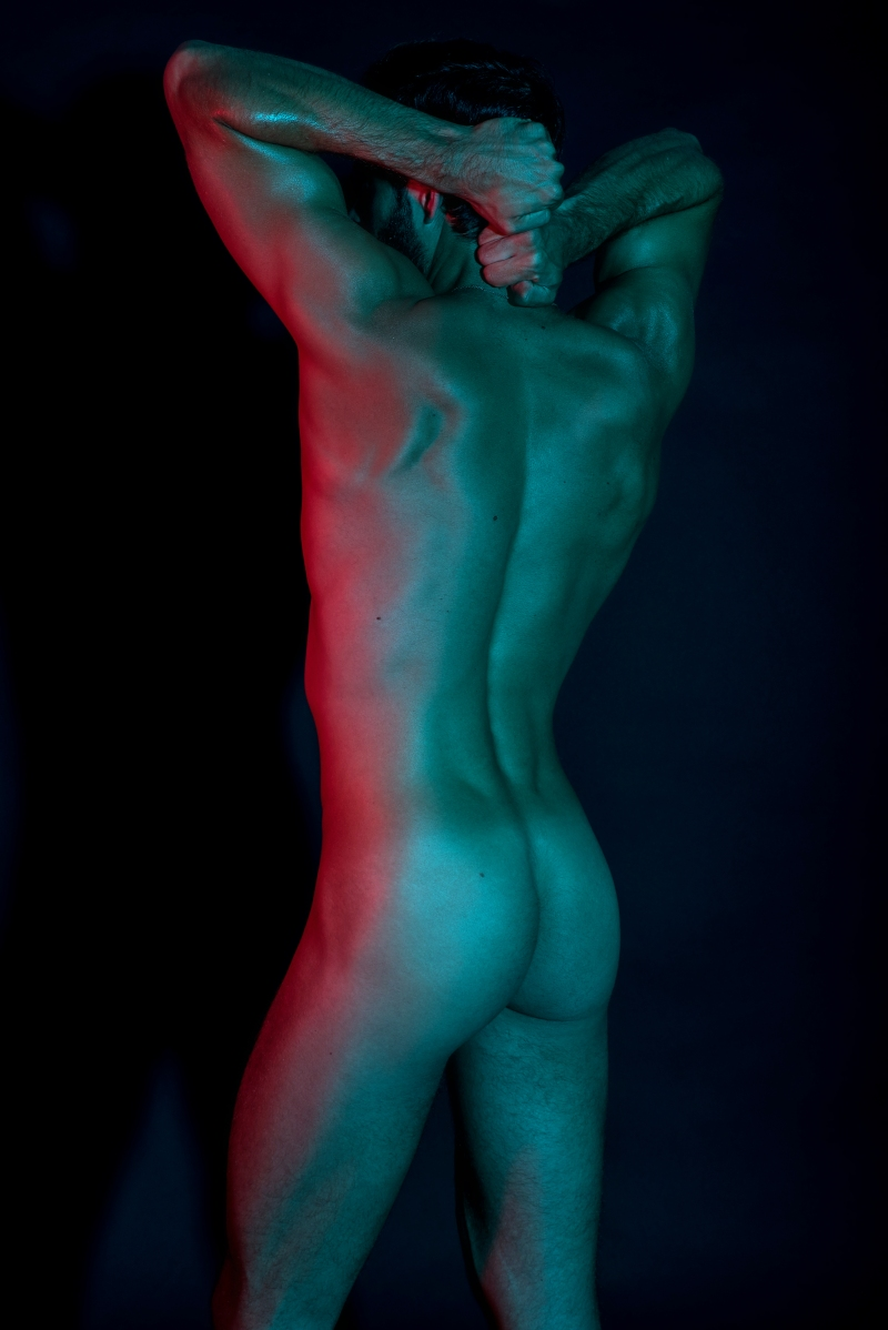 Adam Phillips by Jeremy Holden3
