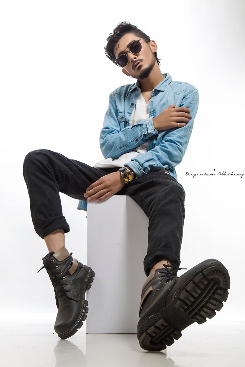 01_14_Amar_Bhaskar_IMM_Indian_Male_Model