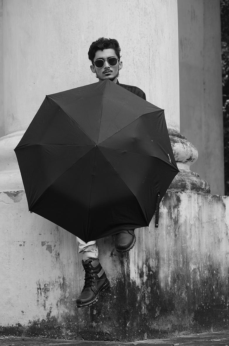02_DSC_0897_Amar_Bhaskar_IMM_Indian_Male_Model