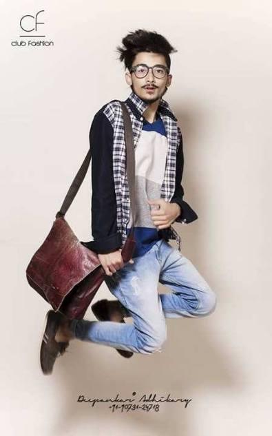 04_Amar_Bhaskar_IMM_Indian_Male_Model