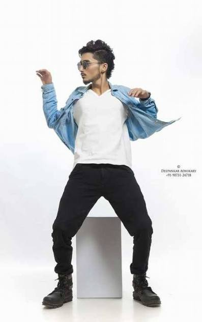 05_Amar_Bhaskar_IMM_Indian_Male_Model
