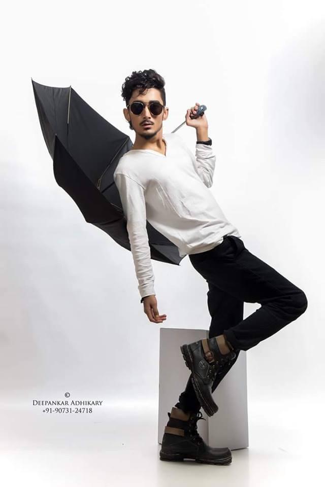 06_Amar_Bhaskar_IMM_Indian_Male_Model