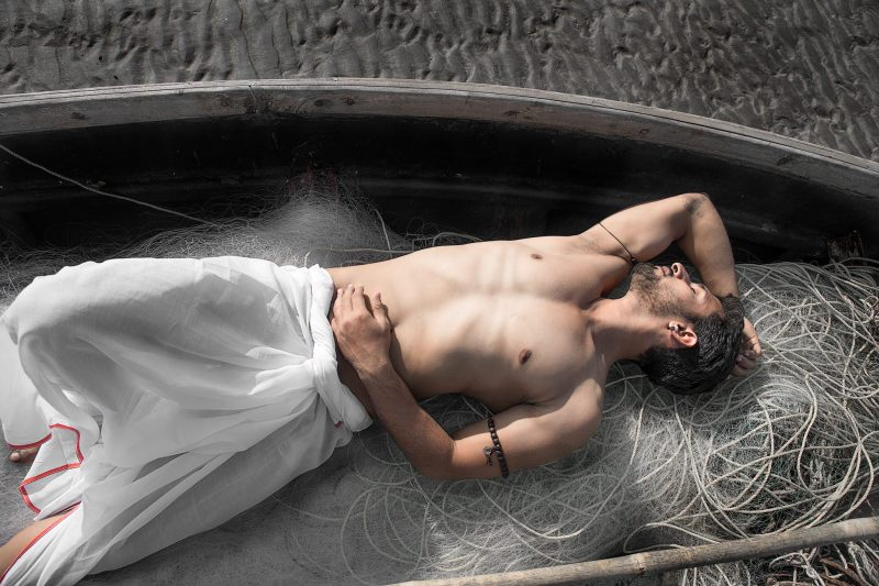 02799_Mrinal_IMM_Indian_Male_Models