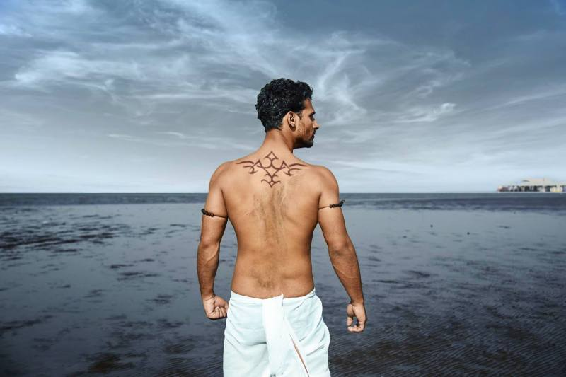 02800_Mrinal_IMM_Indian_Male_Models