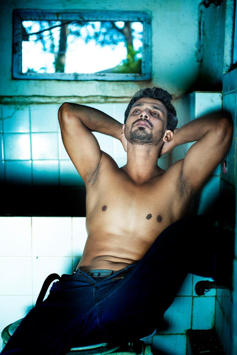 02804_Mrinal_IMM_Indian_Male_Models