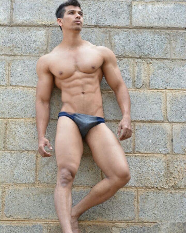 1080_ASIF_IMM_Indian_Male_Models