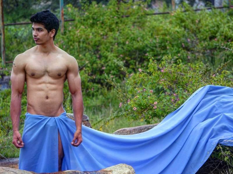 1081_ASIF_IMM_Indian_Male_Models