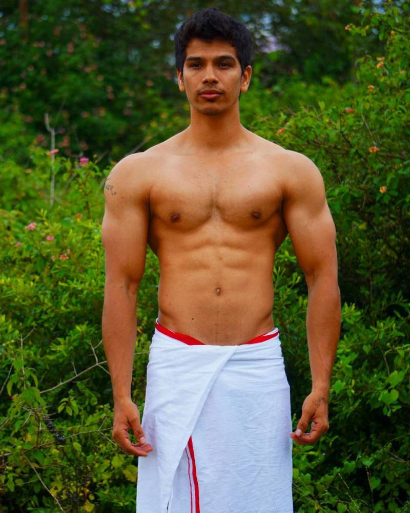 1082_ASIF_IMM_Indian_Male_Models