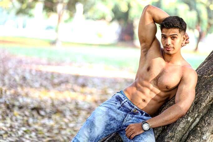 1083_ASIF_IMM_Indian_Male_Models