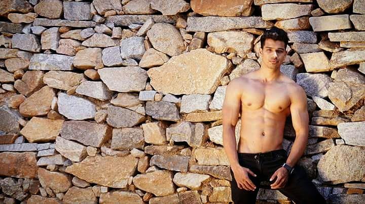 1084_ASIF_IMM_Indian_Male_Models
