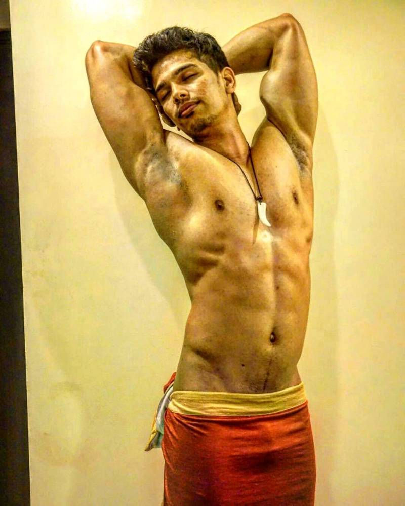 1085_ASIF_IMM_Indian_Male_Models