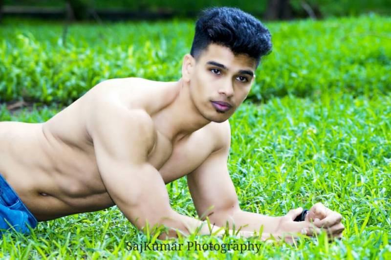 1089_ASIF_IMM_Indian_Male_Models