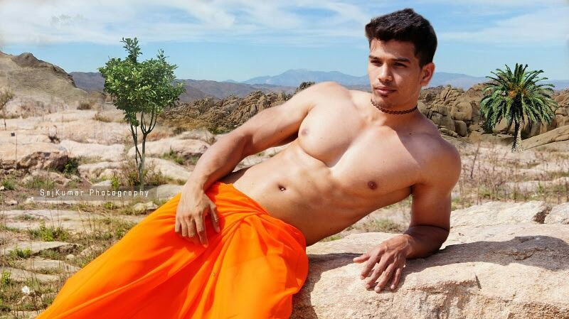 1092_ASIF_IMM_Indian_Male_Models