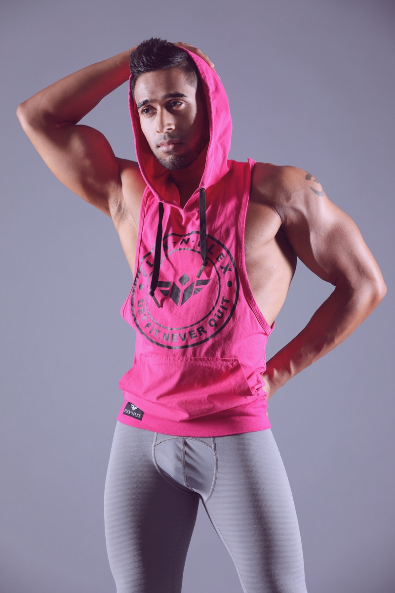 20170913_Michael_Singh_IMM_Indian_Male_Models